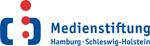 Medienstiftung Hamburg Schleswig Holstein