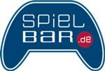 spielbar.de, die Plattform der Bundeszentrale für politische Bildung/bpb zum Thema Computerspiele
