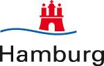 Amt Medien in der Senatskanzlei Hamburg
