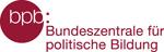 Bundeszentrale für politische Bildung/bpb zum Thema Computerspiele