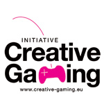 Initiative Creative Gaming e.V.