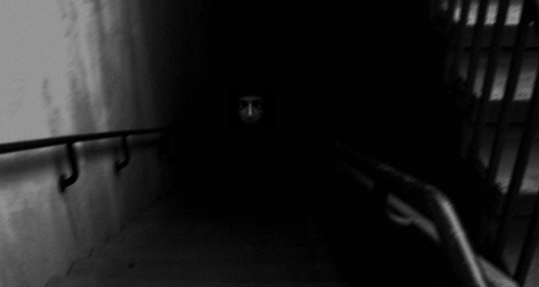 Creative Gaming 187 Scp 087