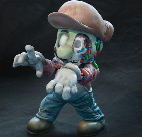 https://www.behance.net/gallery/Mario-Z/7104849