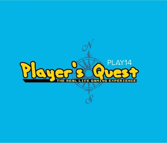 Player's Quest