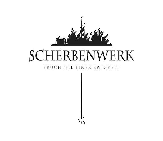 Scherbenwerk Logo