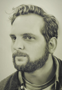 Tobias Wüstefeld
